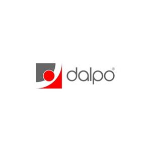 Taśma przezroczysta - Sklep Dalpo