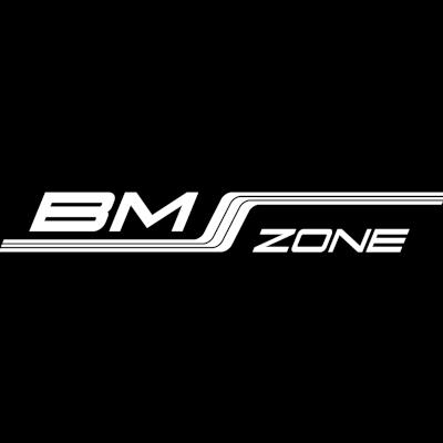 Serwis BMW Kraków - BM ZONE