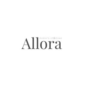 Portfele damskie - Allora