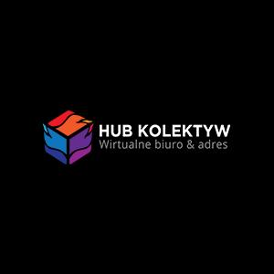 Biura do wynajęcia Warszawa - HUB KOLEKTYW