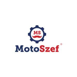 Części Seat - MotoSzef