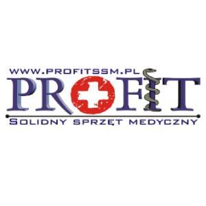 Sklep dentystyczny - Profit SSM