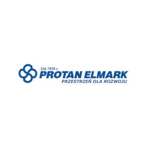 Kalkulator budowy hali - Protan Elmark