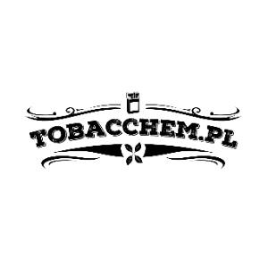 Sklep tytoniowy - Tobacchem