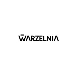 Nowe mieszkania Poznań - Warzelnia
