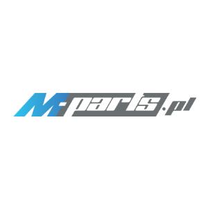 Peugeot katalog części po VIN - M-parts