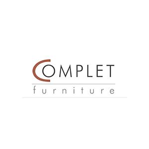 Fotele skandynawskie - Complet Furniture
