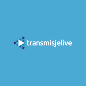 Live streaming – co to jest? - TransmisjeLive