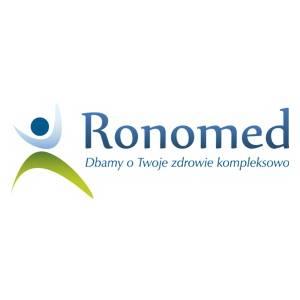 Wyposażenie łazienki dla niepełnosprawnych – Ronomed