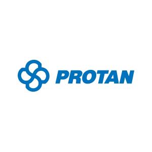 Membrana paroprzepuszczalna - Protan