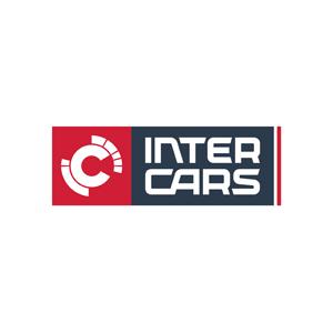 Instalacje LPG - Intercars