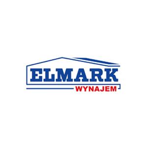 Wynajem hale sportowych - Elmark-Wynajem