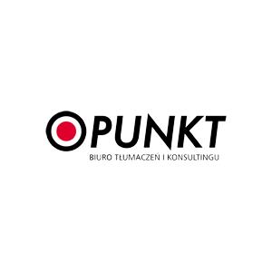 Tłumaczenia ustne Poznań - Biuro Punkt