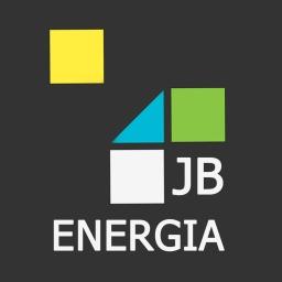 Panele fotowoltaiczne Częstochowa - JB Energia