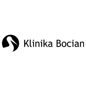 Klinika leczenia niepłodności Szczecin - Klinika Bocian