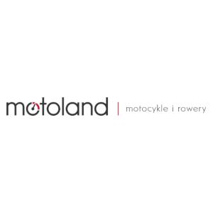 Motocykle cross - MotoLand