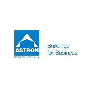 Hale stalowe dla przemysłu i biznesu - Astron