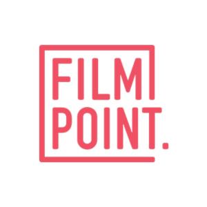 Film reklamowy - Filmpoint