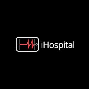Wymiana baterii iPhone SE - iHospital