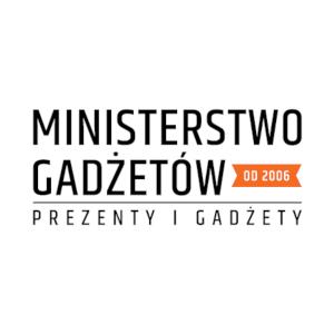 Mapa do zdrapywania  - Ministerstwo Gadżetów